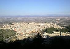 """Chiaramonte Gulfi –  Il """"1^ FESTIVAL DI FILOSOFIA"""": Un evento ben riuscito"""