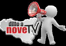 """Dillo a Nove TV speciale """"Affissioni selvagge 2″"""