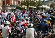 """""""Gran Fondo Città di Scicli"""", tre atleti positivi ai controlli antidoping"""