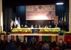 La Notizia – 19° Convegno per l'educazione alla pace