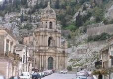 Speciale Riapertura Chiesa San Bartolomeo
