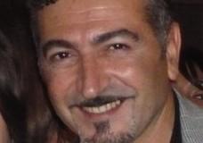 Angelo Giallongo