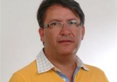 Enzo Giannone