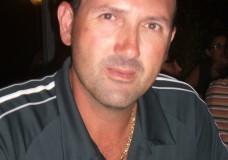 Atletico Scicli. Concluso il rapporto con mister Pino Rosa