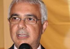 Ispica – Il sindaco Piero Rustico è sempre più solo!