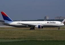 Biglietti aerei non utilizzati per cause eccezionali: Vanno Rimborsati