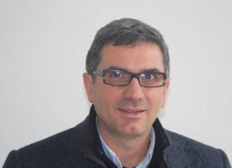 Giorgio Vindigni