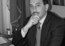 Dimissioni Venticinque: solidarietà dal Sindaco di Ragusa Dipasquale