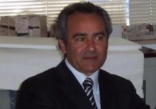 Entro il 2011 Comiso avrà il suo aeroporto, parola di Raffaele Lombardo