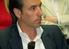 Il PD di Ragusa contrario al bilancio di previsione
