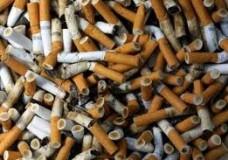 Ispica: domiciliari per il tunisino arrestato per contrabbando di sigarette