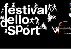 Speciale Festival dello sport