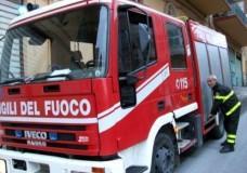 vigili_del_fuoco2[1]