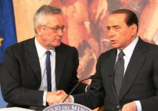 "La provincia di Ragusa è ""salva"". Addio a Caltanissetta ed Enna"