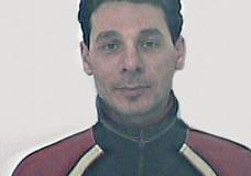 Salvatore Ferrera è la nuova vittima della strada