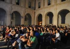 """""""Festival del Giornalismo"""", arrivederci al 2012"""