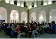 Festival del giornalismo, da giovedi 25 agosto, la 3° edizione