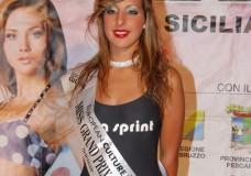 Speciale Miss & Mister Estate 2011