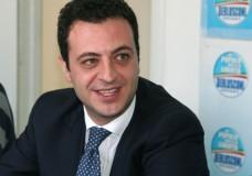 Nino Minardo è stato rinviato a giudizio, insieme ad altri quattro funzionari del CAS