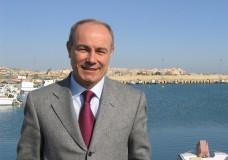 Pozzallo – Questione GeoAmbiente: incontro tra il deputato Roberto Ammatuna e il Sindaco di Pozzallo