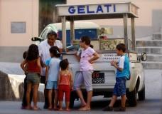 """Don Giugginu, arriva un documentario sul più famoso """"gelataru"""" della provincia di Ragusa"""