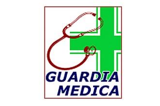 guardiamedica[1]