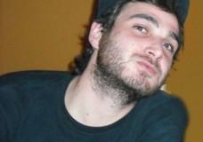 Giovedi mattina i funerali di Mirko Tamburo