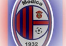 """Modica – Falsi agenti pubblicitari del """"Modica Calcio"""" truffano i commercianti"""