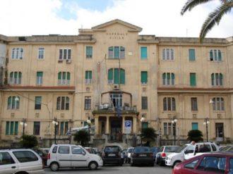 ospedale civile di Ragusa