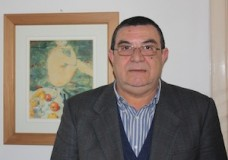 Pietro Sparacino presto dimissionario