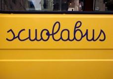 scuolabus[1]