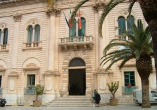 Il 4 gennaio il primo Consiglio Comunale del 2012 a Scicli