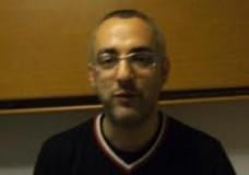 Arresti domiciliari per il barista modicano Angelo Amore