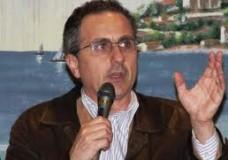 Primarie PD: Antonello Buscema non c'è