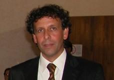 Il Consigliere provinciale Ficili, interviene sulla messa in sicurezza della discarica Petrapalio