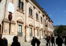 Scicli – Gestione del Comune: Commissari convocati all'Ars