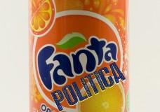Fanta Politica: divertiamoci a fare qualche nome