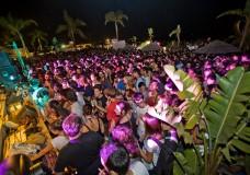 Scicli – Pata Pata: Eventi musicali rinviati