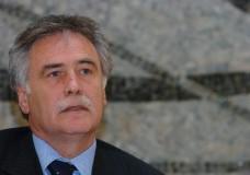 """Stoppate le dichiarazioni di Bruno Arrabito al processo """"Modica bene"""""""