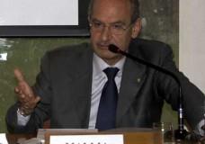 L'Ass. Mallia risponde al consigliere Bartolo Ficili