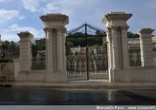 Scicli – Giannone interroga l'amministrazione su Villa Penna