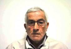 Rimangono in carcere Piero Boschi e Carmelo Tudisco