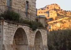 Il Comune di Scicli vuole comprare il convento di Sant'Antonino