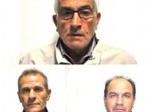 Si delineano i contorni sull'arresto per spaccio di Pieruccio Boschi e dei fratelli Tudisco