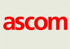 Si riunisce l' Ascom
