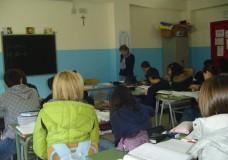 Ragusa – Sulla mensa scolastica vigilerà un biologo nutrizionista