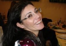 Modica – Estate modicana e Liceo Convitto, Ivana Castello interroga il Sindaco