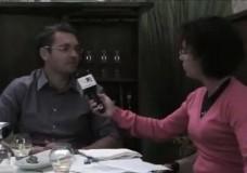 LA DOMANDA E' SERVITA: La Differenziata a Scicli