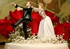 Ex marito troppo geloso, viene deferito in stato di libertà