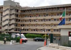 Modica – Ritrovato Nino Profetto, l'uomo adesso si trova in Ospedale